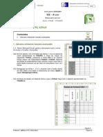 Ficha05_Excel_2019