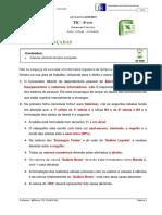 Ficha06_Excel_2019