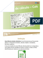 Folha_calculo_excel_1
