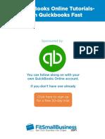 QUICKBOOKS-COURSE-COMPLETE-Edit-Right-Copy (1).pdf