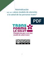 Modelo de salud trans.pdf