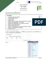 Ficha01_Excel_2019