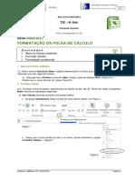 Ficha02_Excel_2019