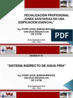 SESION 01 II.SS..pdf