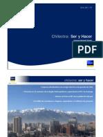 RSE_Presentacion_Chilectra