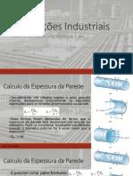 ti_aula-11-12_-calculo-de-espessura-e-vc3a3o.pdf