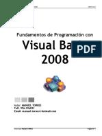 2. Capitulo I.pdf