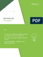 Material Complementar - Funções.pptx