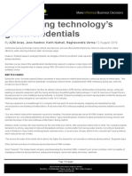 new-dyeing-technology-s-green-credentials
