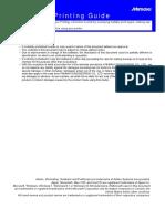 D203254-10_UCJV300_MultilayerPrintingGuide