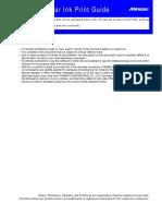 D203365-11_UCJV300_ClearInkPrintGuide.e