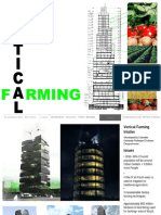 Ejemplos Vertical-Farming-Case-Studies
