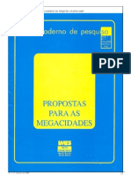 Caderno2 IMES Politicas Culturais