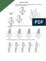 fisa_de_lucru_matematicaflori_de_primavara (1)