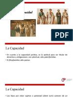 04 . Semana - Derecho Romano.pptx