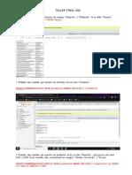 TallerFinalSQL 2.0.pdf