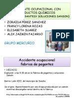 ACCIDENTE_OCUPACIONAL-PRODUCTOS_QUIMICOS (1)