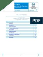 Vía aérea.pdf