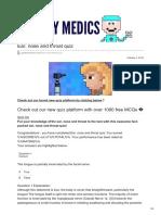 geekymedics.com-Ear nose and throat quiz (2)