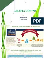INFOGRAFIA COSTOS.pptx