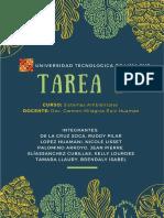 Huella Ecological .pdf