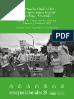 ENSAYOS-LABORALES-28-Libertades-Sindicales-esenciales-para-lograr-trabajo-decente-junio-2016.pdf