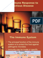 immune-response-to-infectious-diseases3806