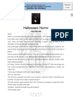 Halloween horror_BASIC 2