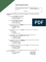 lenguajegramatica3basico-180404211615 (1)