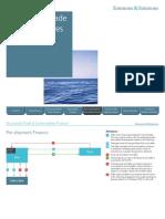 structured trade_preExport_finance