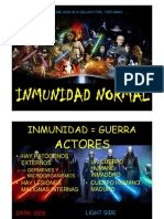 INMUNIDAD NORMAL.pdf