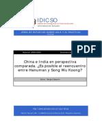 1223466264ChinaIndiaperspectivacomparada.pdf