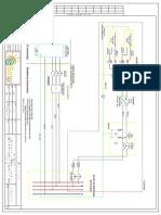 DUB Projeto Fotovoltaico
