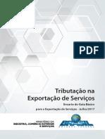 Encarte_1_ao_Guia_Básico_de_Exportação_de_Serviços