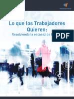 Estudio_Escasez_de_Talento_lo_que_los_trabajadores_quieren.pdf