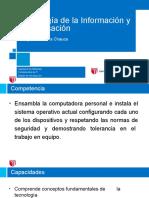 INSI_FTI_Slide_1.1 (Tecnolgias de Informacion)-convertido