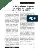 3096-Texto del artículo-16974-1-10-20190209.pdf
