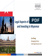 Legal_Aspects_of_doing_Business_and_Investing_in_Myanmar(Lisa_Theng)