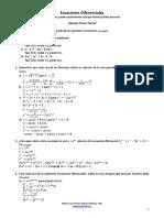 Solución Primer Parcial ED I-20