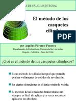 Capas Cilíndricas_PrimeraParte