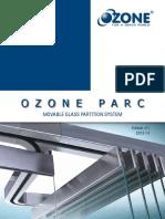 Ozone Parc.pdf