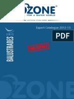 Railing Solutions.pdf