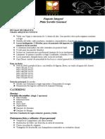 Cotizacion Paquete Integral 2016 (2).doc