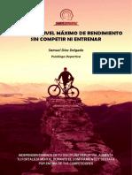 eBook_Mantén tu nivel máximo de rendimiento sin competir ni entrenar_@samueldiazdelg (1).pdf