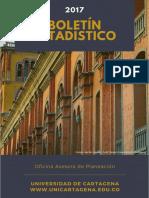 Boletin_Estadistico_2017
