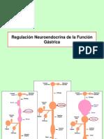 Digestivo2.pdf