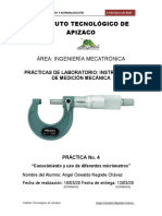 PRACTICA No 04 Micrometros .docx