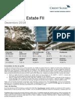 Relatorio_CSHG_Real_Estate_FII_2020_12.pdf