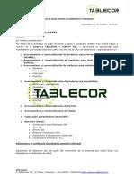 CERTIFICADO DE CALIDAD.docx