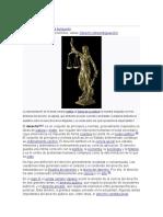 nociones del derecho.docx